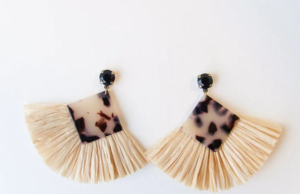 Bayy Earrings