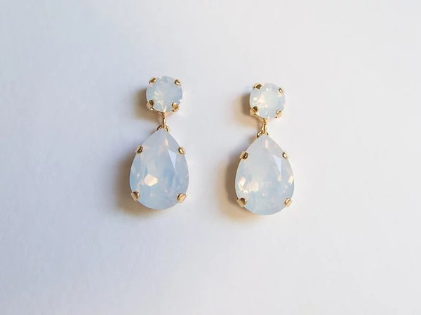 Brinley Earrings