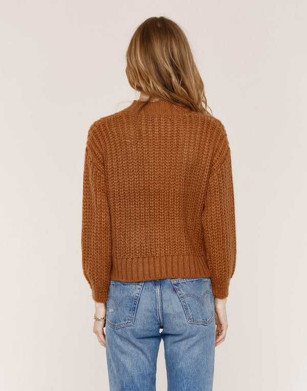 Althea Sweater