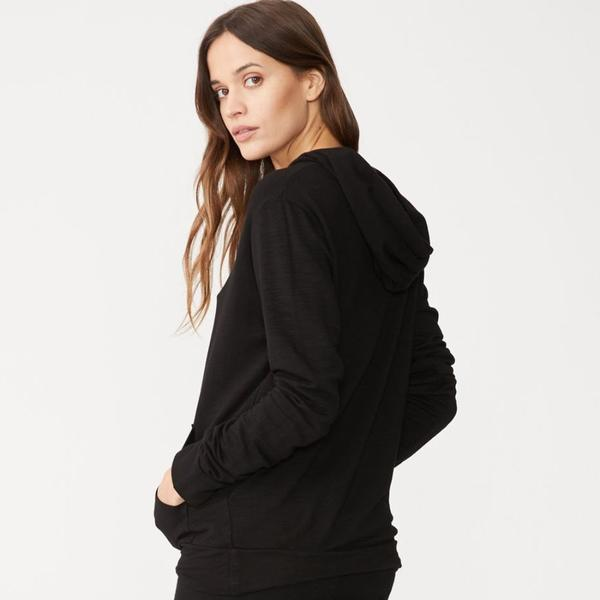 MONROW PULLOVER