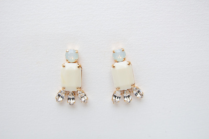 Zooey Earrings