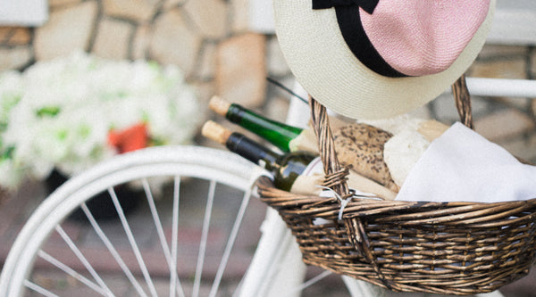 How did Gift Baskets become such a popular gifting option?
