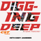 Bikes Trikes and Quads LLC sponsors Digging Deep ATVMX Podcast
