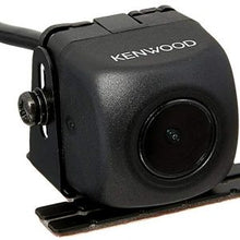 Load image into Gallery viewer, Kenwood CMOS-130 Universal Rear Camera