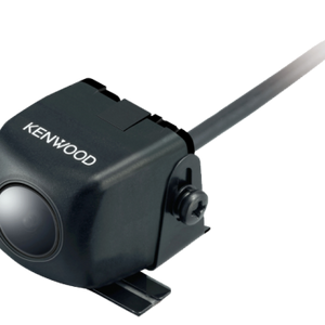 Kenwood CMOS-130 Universal Rear Camera