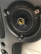 Load image into Gallery viewer, KICKER 6 Speaker CS SERIES Upgrade for Wrangler JK/JKU 07-2014 (FULLY INSTALLED)