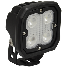 Load image into Gallery viewer, Vision-X DURALUX 20w (4x5w) LED WORK / SPOT Lights (pair)