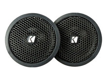 Load image into Gallery viewer, KICKER Premium 6 Speaker KS SERIES Upgrade for Wrangler JK/JKU 07-2014 (DIY RETAIL BOXED)