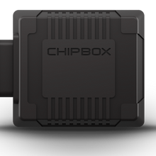 Load image into Gallery viewer, CHIPBOX - Performance Plugin Software Chip for Jeep Wrangler 2.8CRD JK/JKU Diesel 2007+