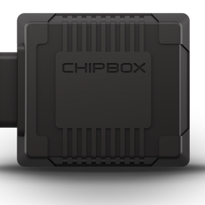 CHIPBOX for Ford Ranger 3.2L 5Cyl 147kw 55213 - Performance Plugin Software Chip