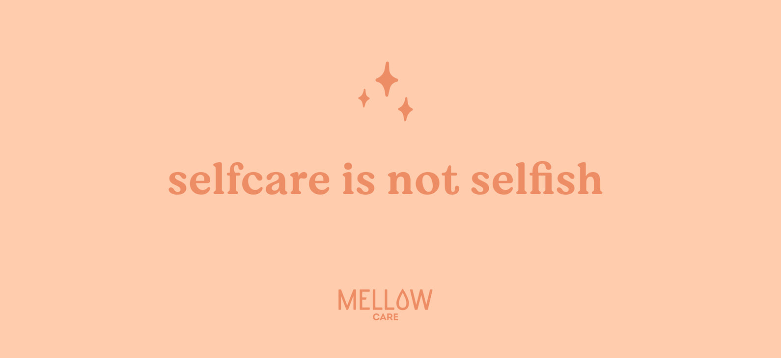 Mellow Care
