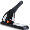 Stapler Deli Heavy Duty # 0385