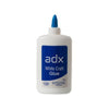 ADX White Craft Glue100ML