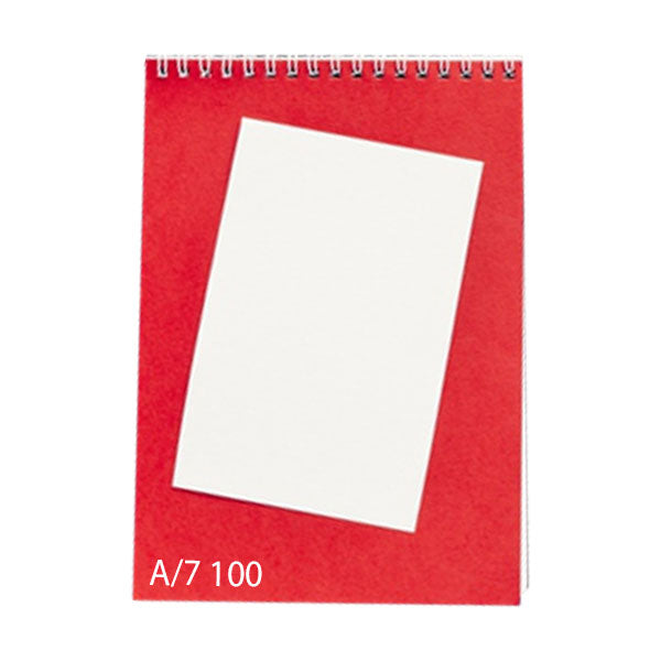 Drafting Pad No. DP (A4-50)