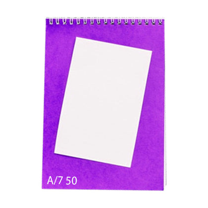 Drafting Pad No. DP (A7-50)