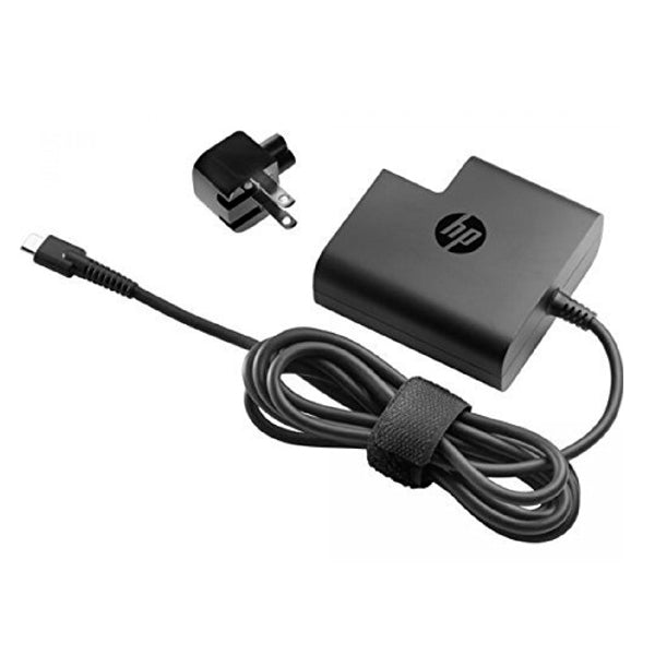 HP Mobile Charger HP Original ( Android)