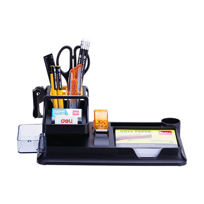 Deli Desk Organizer. Office Suplies