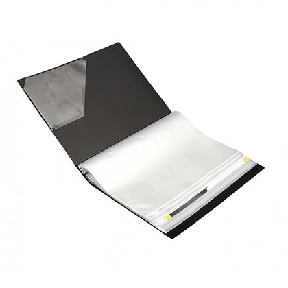 Display book 60 Sheets A/4