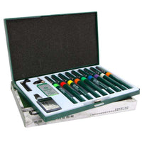 Drawing Pen Set 8A2