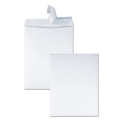 Paper Envelope white F/S