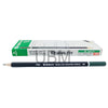 Quality Monoart Degree Pencil B-3 (1pcs)
