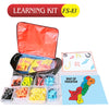 Learning Kit Fs-83