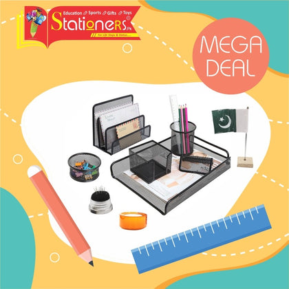 Office Desk Accessories Deal no 23