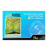 Ima Glossy Photo Paper 6X4 White