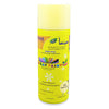 Spray Paint Grain Yellow Sensa # 315