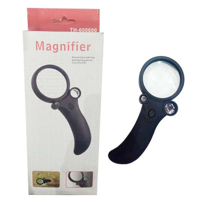 Magnifying Glass Light TH-600600