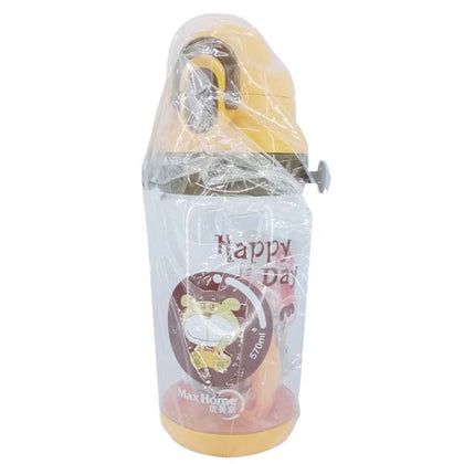 Water Bottle Baby 570ml No#5223
