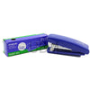 Stapler Fuji Pocket-45C (Using For 24/6 Pin)