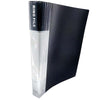 Sensa Ring File Sheet F/C