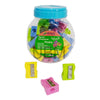 Sensa Sharpener Festa 702 (48 Pcs)