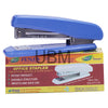Stapler Sensa  #115 (Using For 24/6)