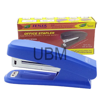 Stapler #335 (Using For 10#)