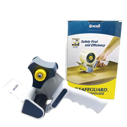 Tape Dispenser Excell 3