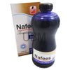 Nafees Fountain Pen Ink 500ML Blue