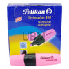 Pelikan High Lighter Pink (1Pcs)