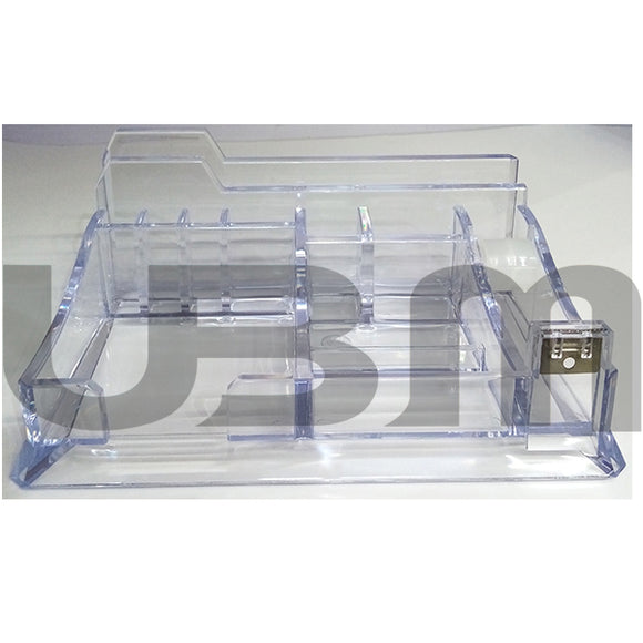 Pen Stand 972