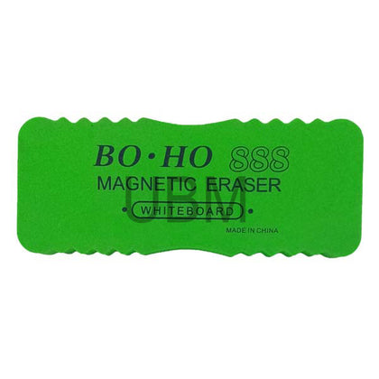 White Board Duster Magnetic LD888