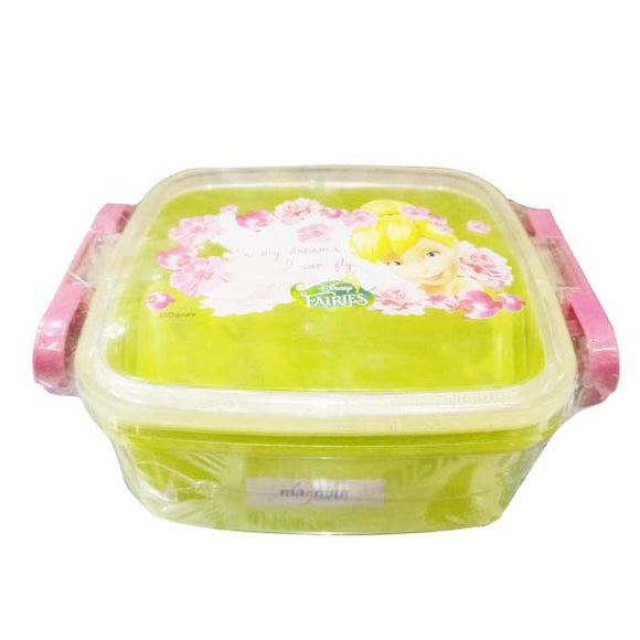 Lunch Box SW-302