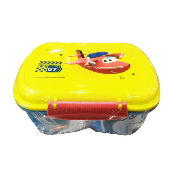Lunch Box SW862
