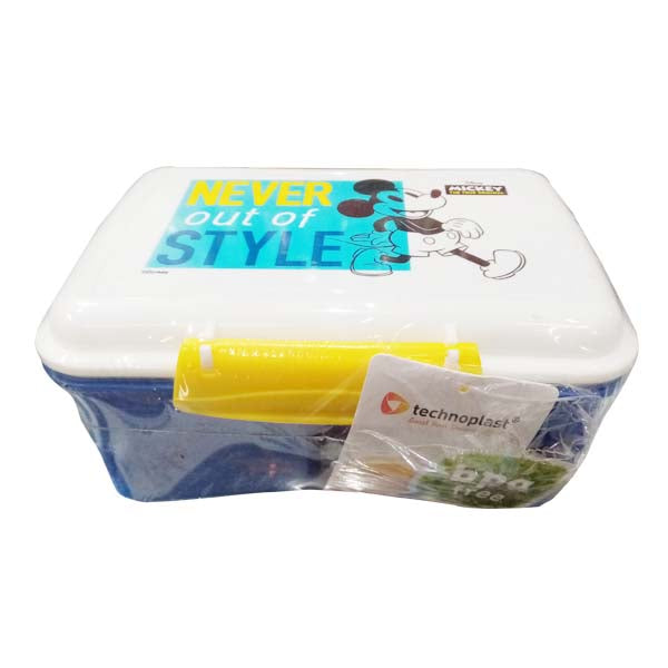 Lunch Box SW872