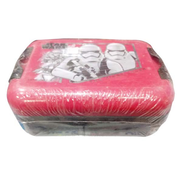Lunch Box SW701