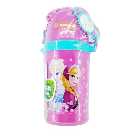 Magnum Water Bottle S102