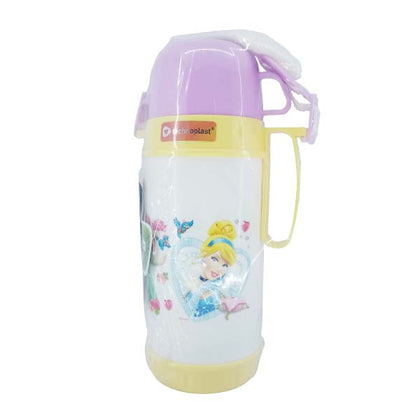 Magnum Water Bottle ST813