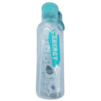 Water Bottle C-784