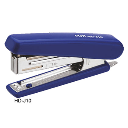 Stapler Fuji HD-J10 (using For 10# Pin)