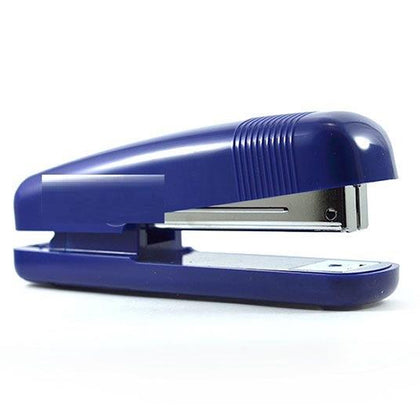 Stapler SDi # 1138 (Using For 24/6 Pin)